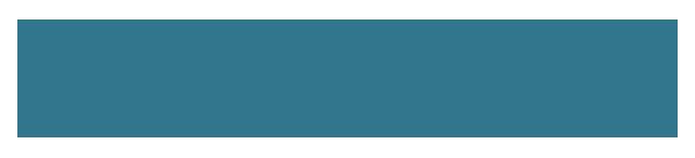 ekobo-logo-1524793087.jpg